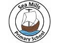 Sea Mills Primary School